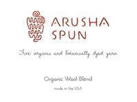 Arusha Spun