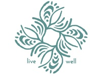 Live Well Graphic 3