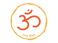 Live Well Graphic 4