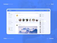 Facebook 2019 : App & Site 2