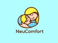 NeuComfort