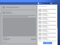 Facebook Redesign: Getting Some TLC