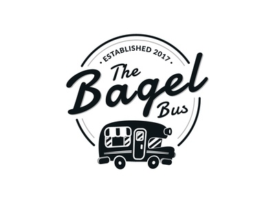 The Bagel Bus