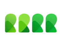 RightIndem Logo Concept
