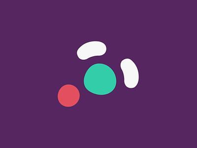 GameCube Appreciation Post 🙌 nintendo gamecube videogames vector minimal color