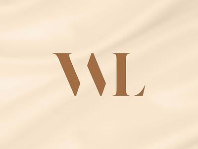 Sheraton Hotel Wine Lounge minimalist logo brand branding hotel wine design