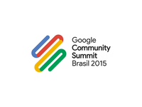 Google Community Summit Brasil 2015
