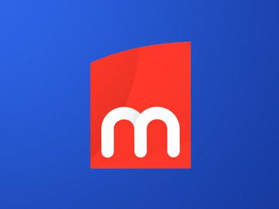Lisbon Metro Rebranding (Unofficial)