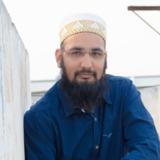 Ali Asgar Millwala