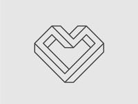 Isometric Love