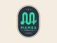 Mamba Tobacco