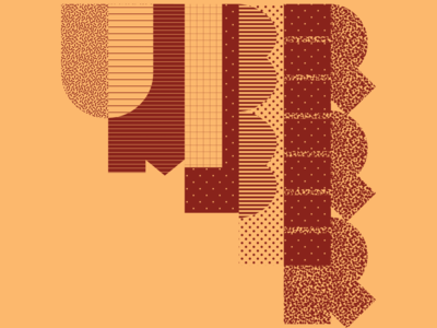 Umber Logo tshirt design logo umber