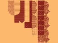 Umber Logo