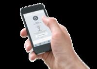 Bluetooth Pairing concept