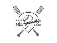Wisconsin Little League