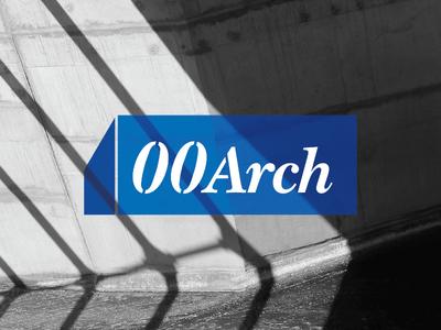 00 Arch