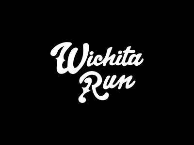 Wichita Run
