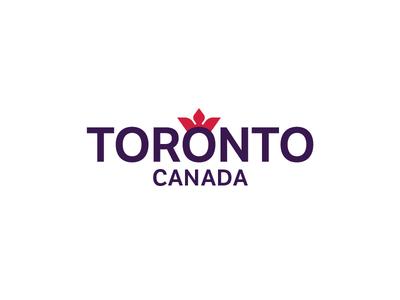 Toronto CHEST