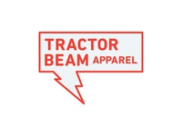 Tractor Beam Apparel