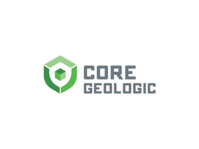 Core Geologic