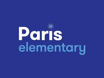 Paris Elementary