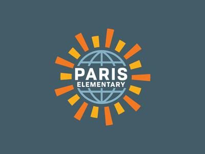 Paris Elementary Evolution