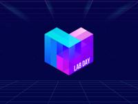 Lab Day Logo San Francisco 2018