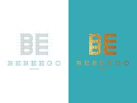 Bebeego logo