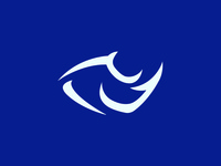 Rhicore Logo