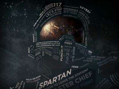 Spartan copy