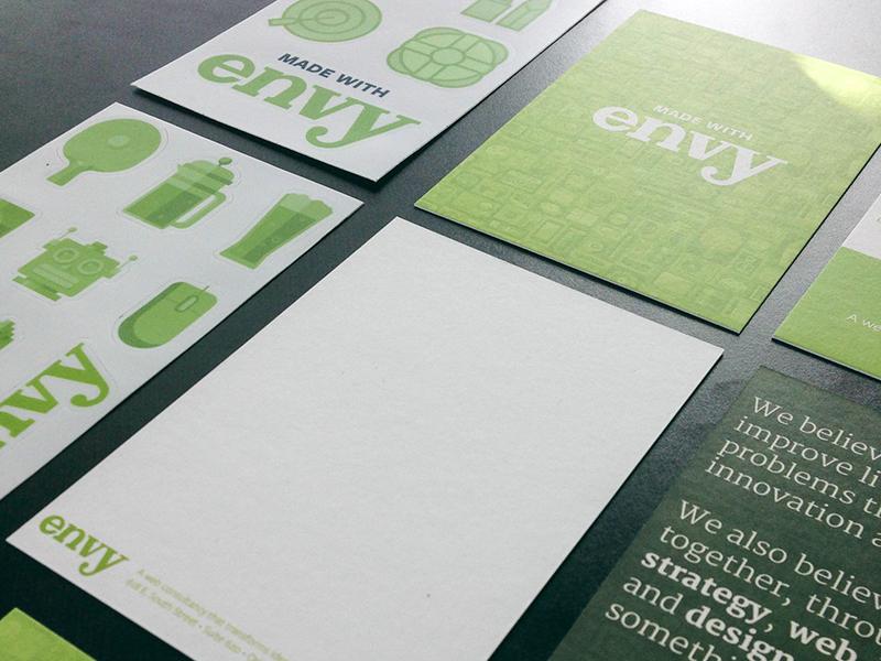 Mrrd Wrth Errnvr brand rebrand logo illustration identity collateral cards