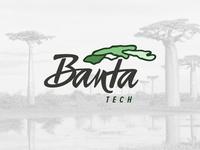 Banta Tech