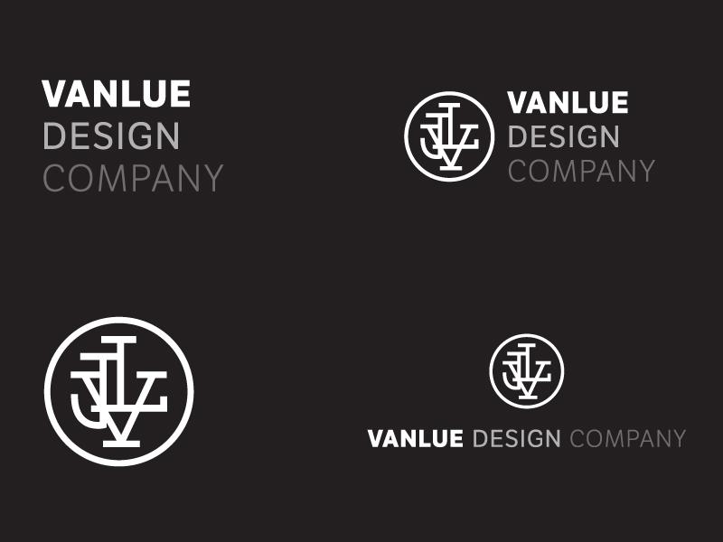 VDC etica athelas rebrand design firm design studio brand identity brand design co company icon logomark logo