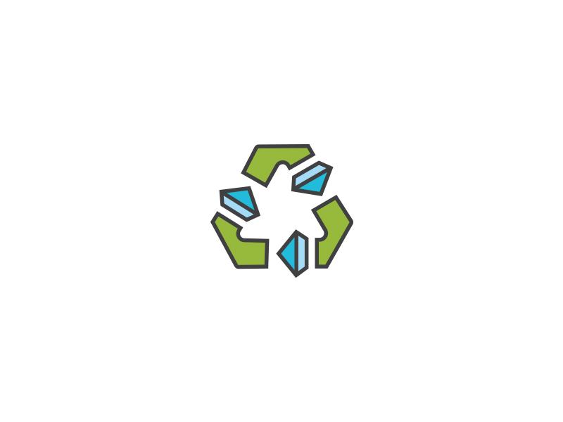 Recycleddiamonds