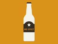 No Effect Brew