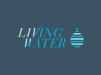 Living Water Identity