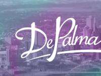 DePalma Studios