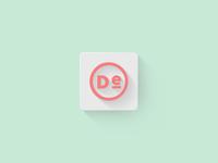 DePalma Icon