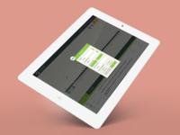 iQuantifi Financial Planner