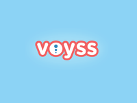 voyss