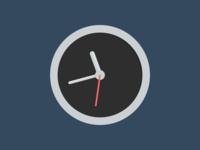 Icon V2