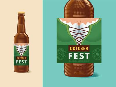 OktoberFest2019