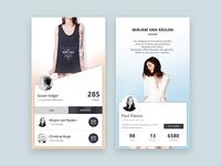 UI Design_Personal details