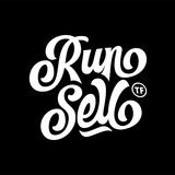 Runsell