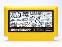 Hard Graff