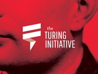 The Turing Initiative