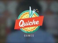 Quiche Games
