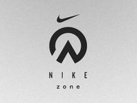 Nike Zone 5