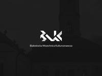 Bialystok University Extension