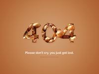 Onionnn 404